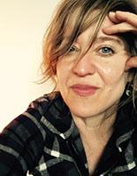Karin Snelson