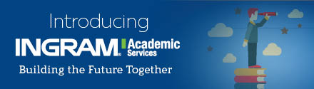 Ingram Publishing Services: Ingram Academic Services
