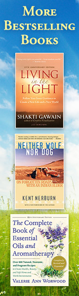 New World Library: More Bestselling Books