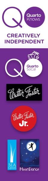 The Quarto Group: www.quartoknows.com