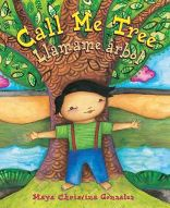 Call Me Tree/Llámame arbol