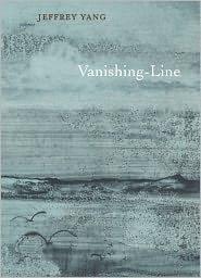 Vanishing-Line