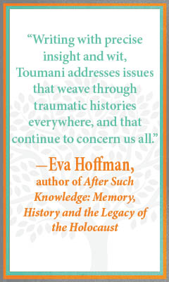 Metropolitan Books: There Was and There Was Not by Meline Toumani