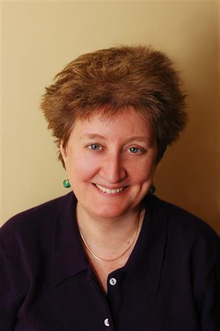 Katha Pollitt