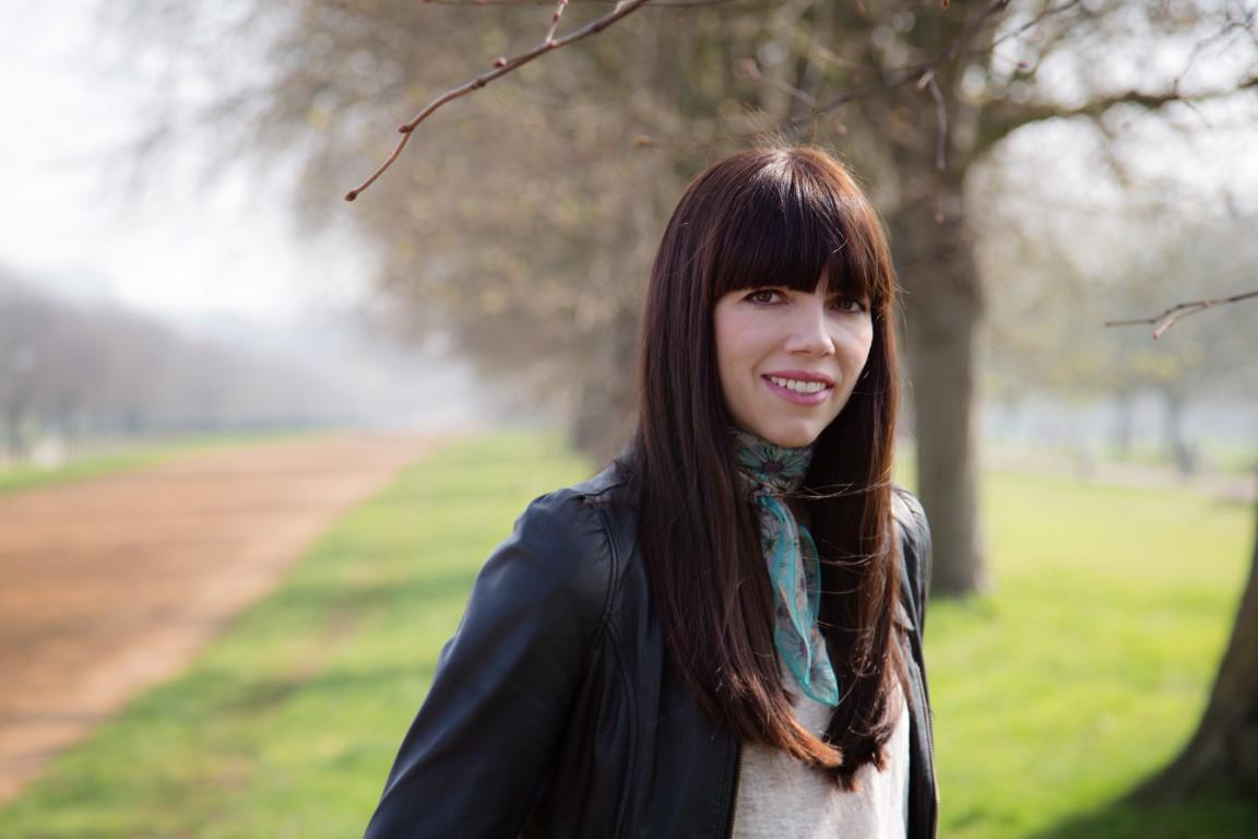 kate morton  Kate Morton: History and Mystery | Shelf Awareness