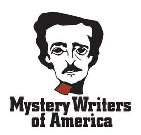 Image result for mystery writers of america