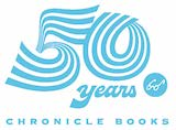 Chronicle Books: Chronicle Books is turning 50!
