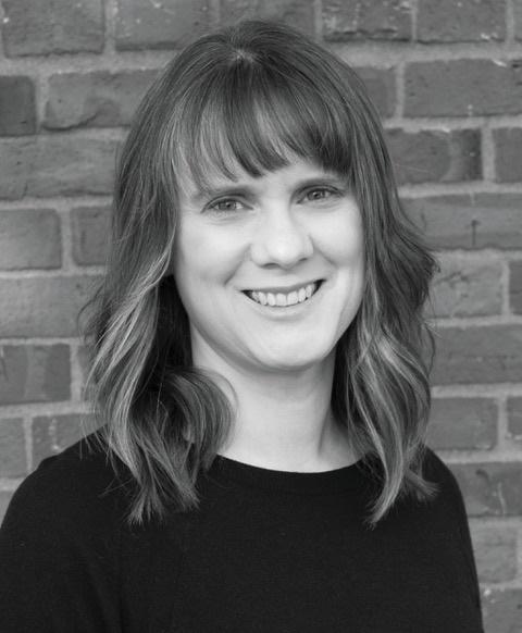 Elaine M Hayes Discovering Sarah Vaughan Shelf Awareness