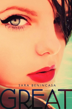 Cover_great_benincasa