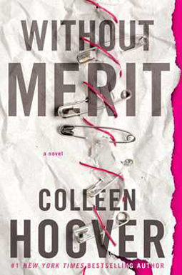Cover withoutmerit hoover
