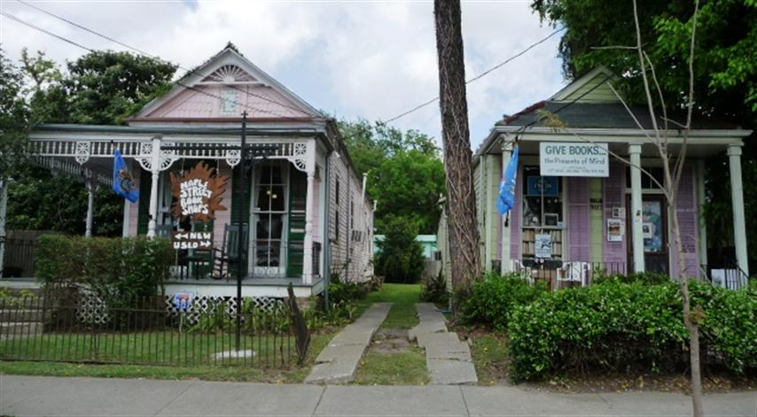 Buy Used Katrina Cottages Autos Post