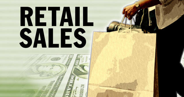 Notes: Strong April Retail Sales; Free Comic Book Day | Shelf Awareness