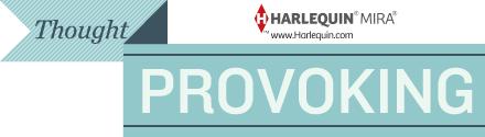Harlequin Mira Dedicated Issue