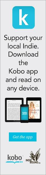 Download the Kobo app!