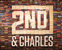 Bam Opening 2nd Charles In Lubbock Tex Shelf Awareness