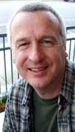 Brian_Lampkin_Scuppernong_Books