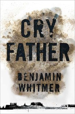 cry father book cover