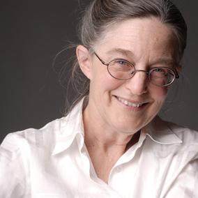 Diane Rehm Retiring From Public Radio