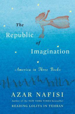 republic of imagination cover