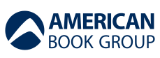 Image result for american book group