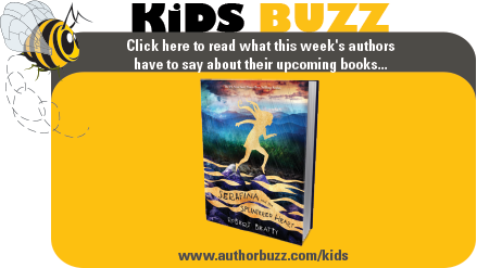 KidsBuzz for the Week of 06.26.17