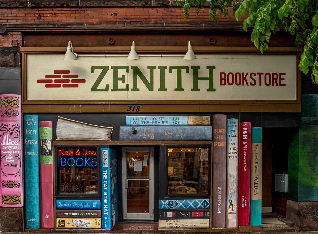 Used Book Stores in Duluth on orimono.ga See reviews, photos, directions, phone numbers and more for the best Used & Rare Books in Duluth, MN.