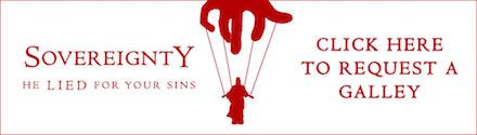 Rhys Hagan Books: Sovereignty: He Lied for Your Sins by Rhys Hagan