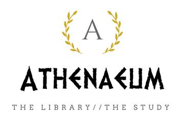 Athenaeum BookBar Launching in Chicago | Shelf Awareness