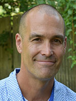Neil Strandberg