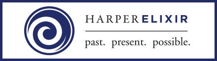 Harperone: Harper Elixer