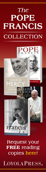 Loyola Press: The Pope Francis Collection