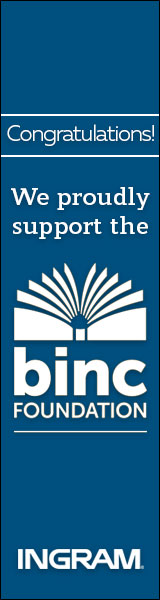 Ingram Congratulates Binc