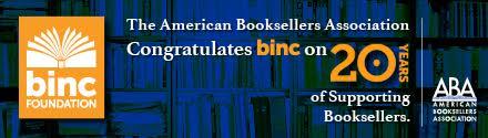 ABA thanks Binc