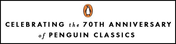 Penguin Classics' 70th Anniverary