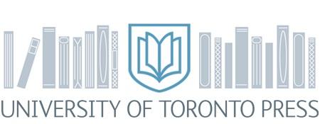 The University of Toronto Press | Shelf Awareness
