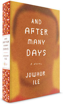 Tim Duggan Books: And After Many Days by Jowhor Ile