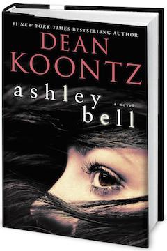 Random House: Ashely Bell by Dean Koontz