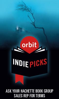 Orbit Indie Picks
