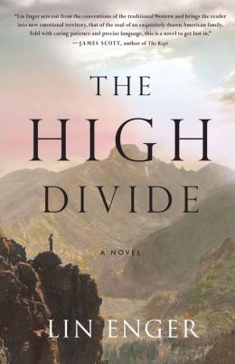high divide cover