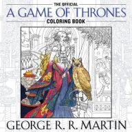 National Coloring Book Day Shelf Awareness