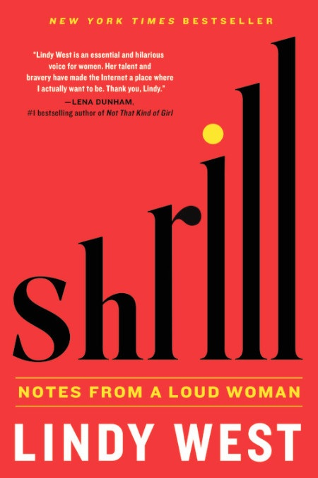 essays on feminism race and identity  shelf awareness lindy west covers many similar topics in shrill notes from a loud woman  hachette  wests collection is slightly more laugh out loud funny  than gays  english as a global language essay also synthesis essay prompt sample high school essays