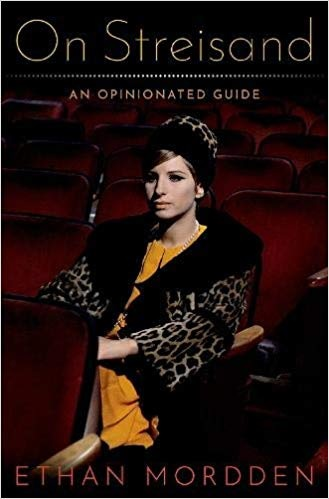 On Streisand: An Opinionated Guide