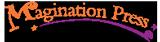 Magination Press Logo