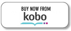 Boy Now From Kobo