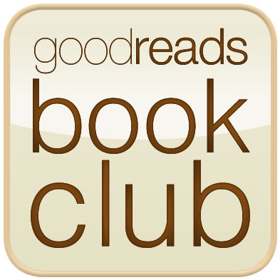Image result for goodreads book club