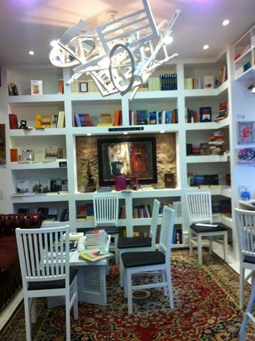 http://media.shelf-awareness.com/theshelf/2012Content/athens040612.jpg