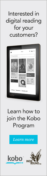 Learn how to join the Kobo Program