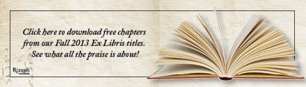 Download Free Chapters Here!