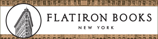 Flatiron Books: Dedicated Issue