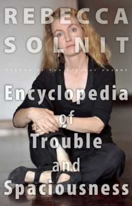 solnit encyclopedia